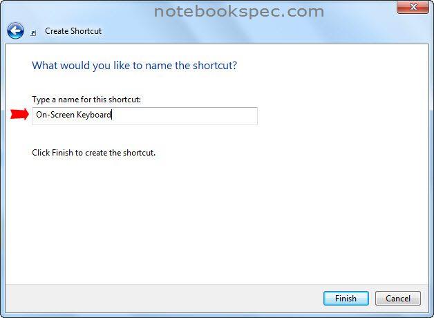 Screen Keyboard_03