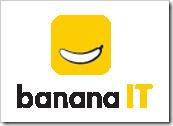 bananait