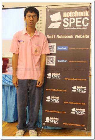 barcamp-2010-thailand-15