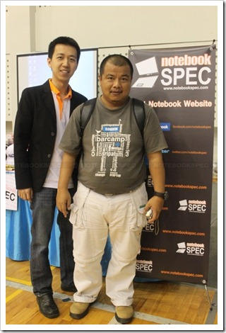 barcamp-2010-thailand-16