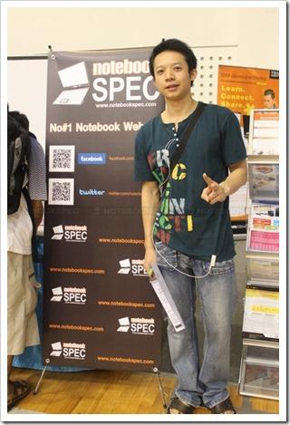 barcamp-2010-thailand-19