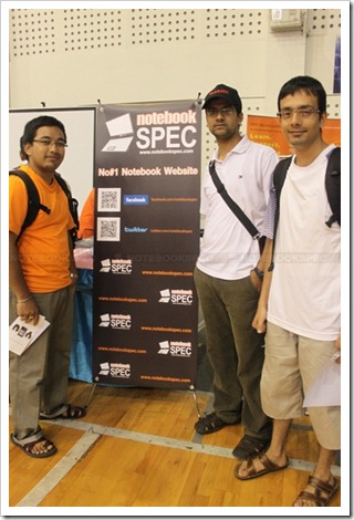 barcamp-2010-thailand-20