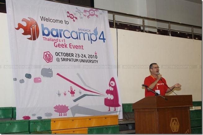 barcamp-2010-thailand-38