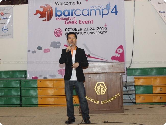 barcamp-2010-thailand-40