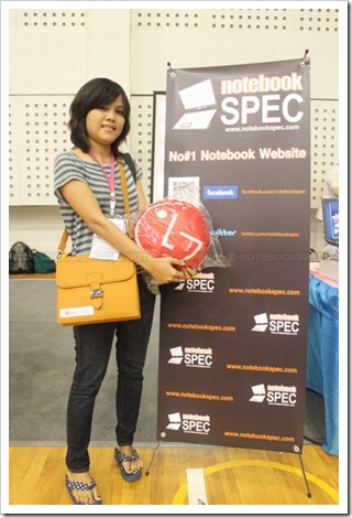 barcamp-2010-thailand-45