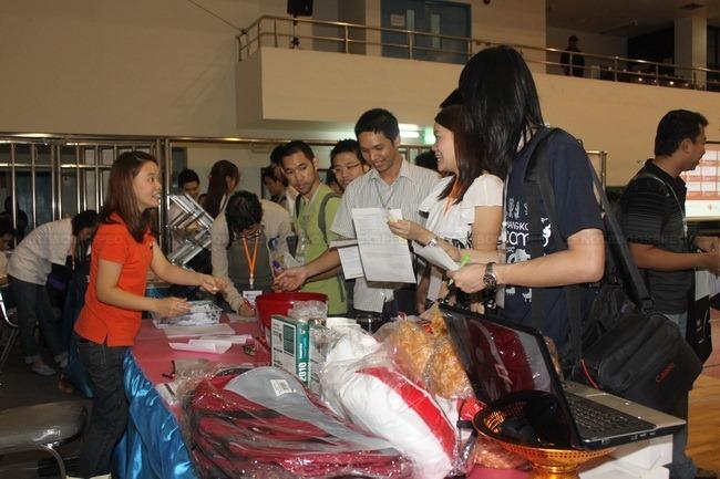 barcamp-2010-thailand-46