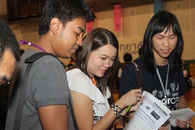 barcamp-2010-thailand-47