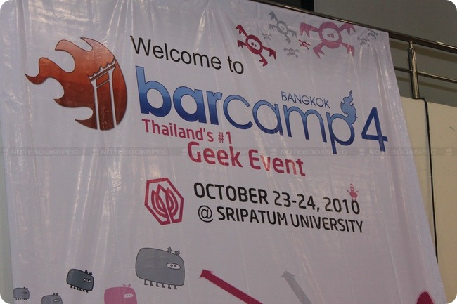 barcamp-2010-thailand-54