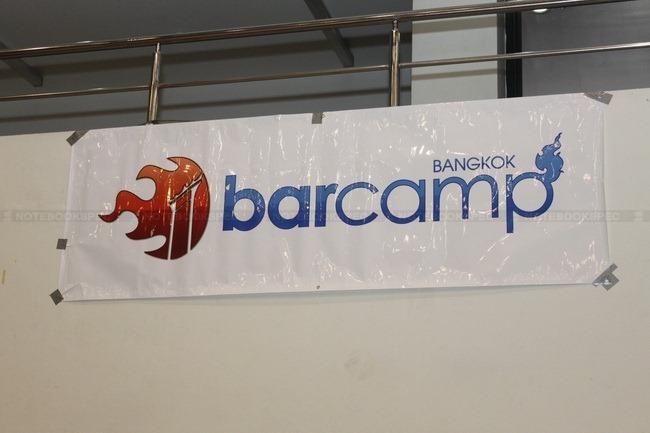 barcamp-2010-thailand-56