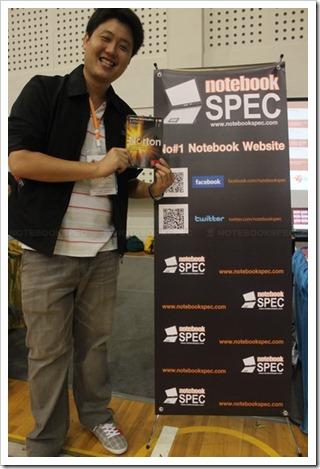 barcamp-2010-thailand-63