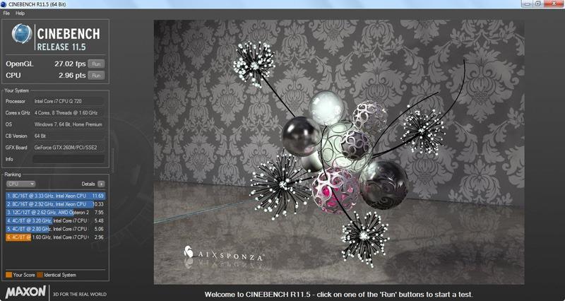 clip_image092[4]