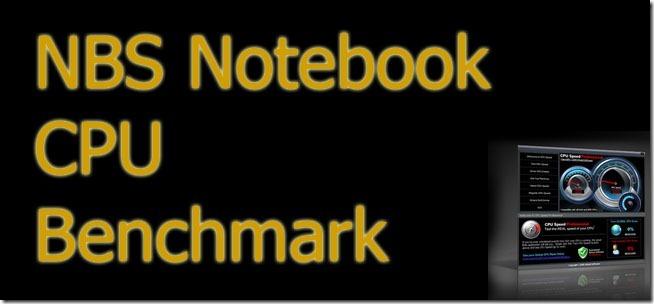 cpu-bechmark-score