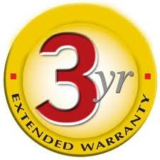 extended-warranty-3-year