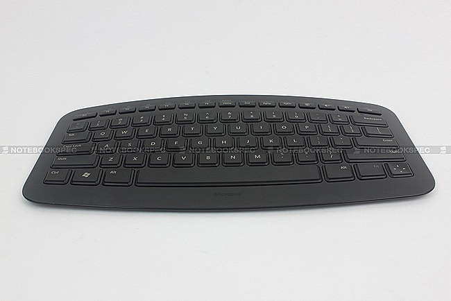 microsfot are keyboard (19)