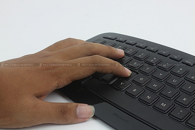 microsfot are keyboard (24)