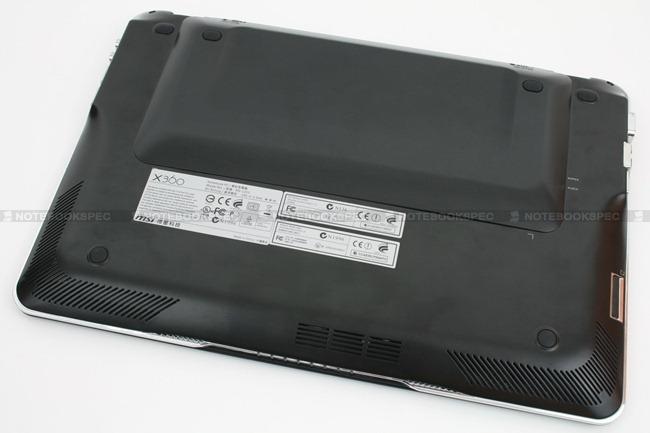 msi X360 06