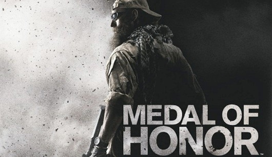 medal-of-honor-has-generated-100-million