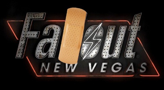 new-vegas-gets-patched-in-new-vegas