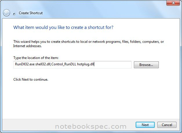 safely_remove_02