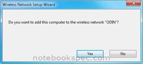 wireless_05