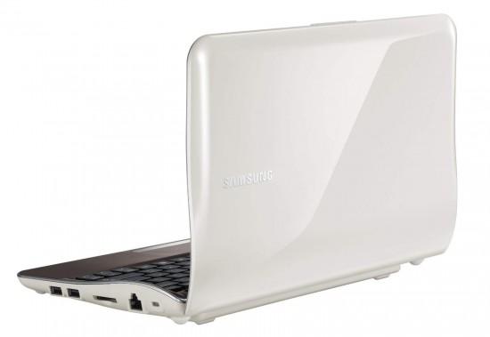 01-01 Samsung NF210 ตอนนี้พร้อมจำหน่ายที่อเมริกาแล้วเช่นกัน 11,500 บาท