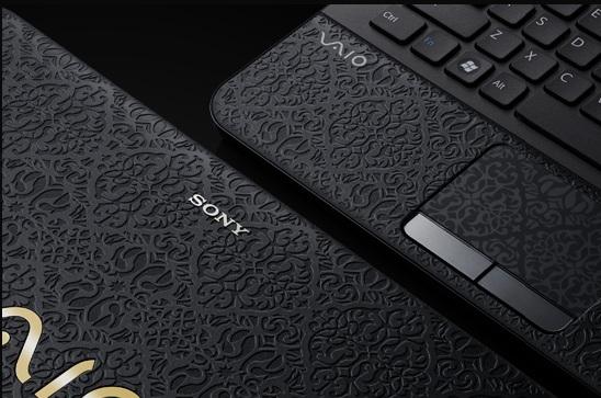 01-02 Sony เปิดคอลเลคชั่นใหม่ล่าสุด เวอร์ได้ใจ สำหรับสาวไฮโซโดนเฉพาะ