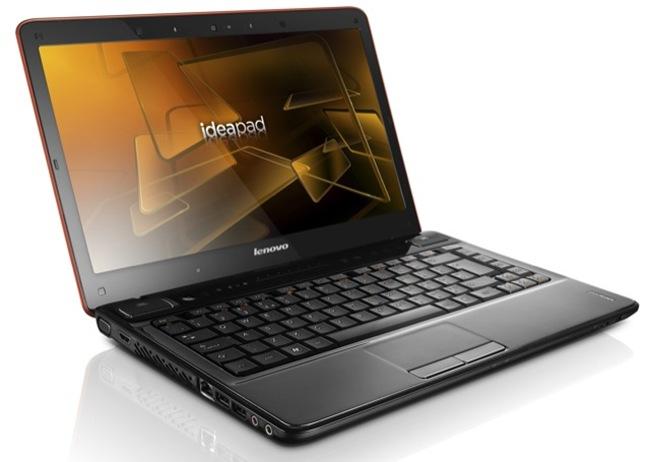02 Lenovo IdeaPad Y460