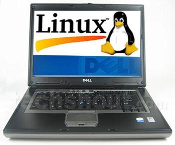 04 Linux
