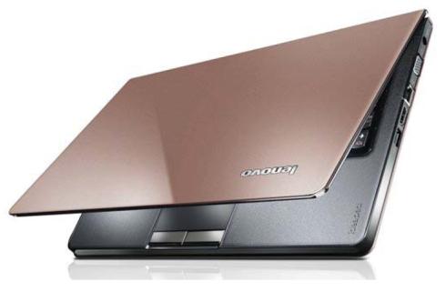 05-01 Lenovo U260 โน๊ตบุ๊คขนาด 12.5 นิ้ว พกพาง่ายพร้อมความแรงด้วย Core i ULV