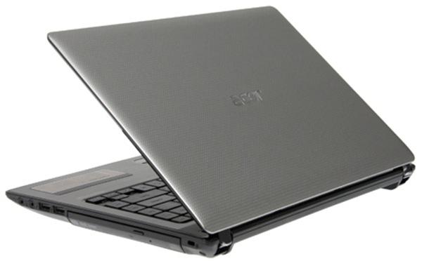 05 Acer Aspire 4551G-N832G64Mnsk
