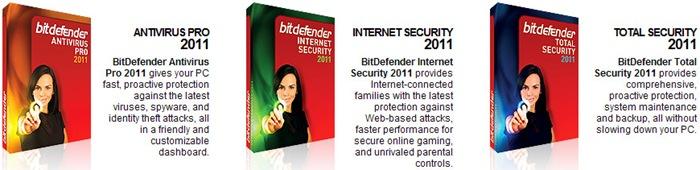 09 BitDefender