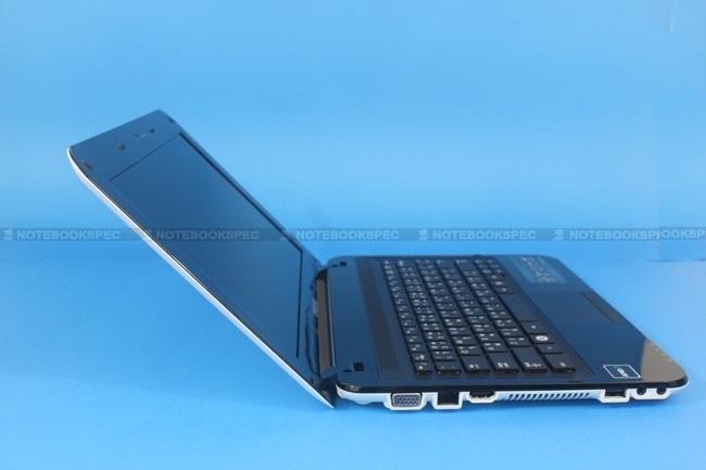 30 Samsung X123
