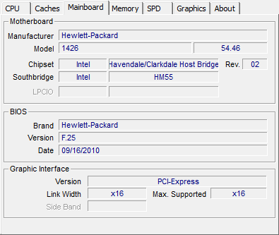 CPU-Z 03