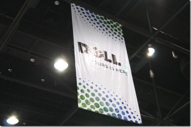 Commart Promotion-2010-72