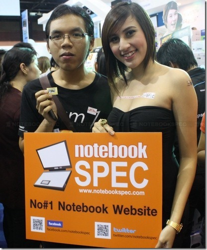 Commart-Promotion-notebook-129