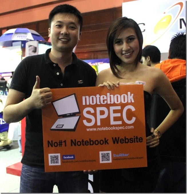 Commart-Promotion-notebook-138