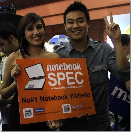 Commart-Promotion-notebook-145