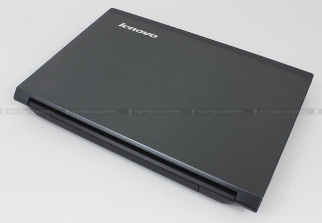 Lenovo IdeaPad V460 02