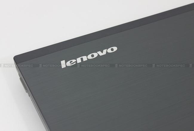 Lenovo IdeaPad V460 10