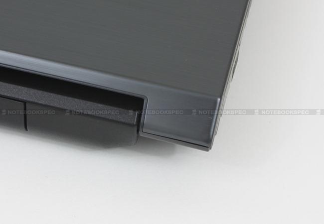 Lenovo IdeaPad V460 11