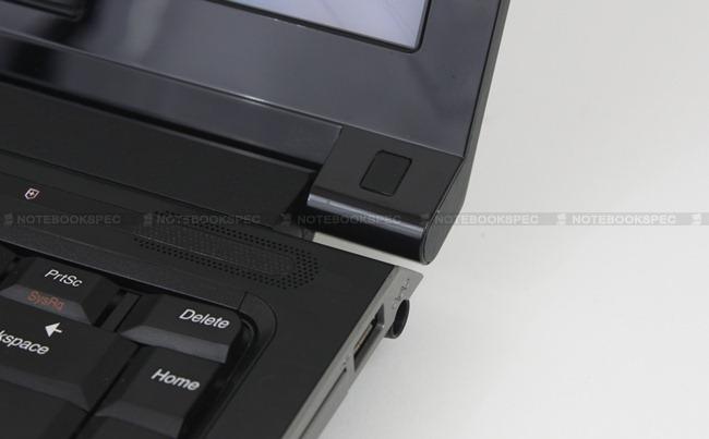 Lenovo IdeaPad V460 13