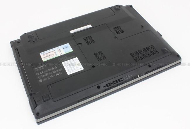 Lenovo IdeaPad V460 31