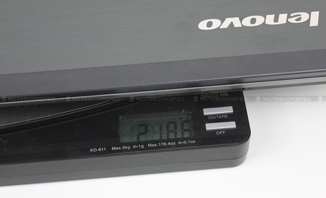 Lenovo IdeaPad V460 39