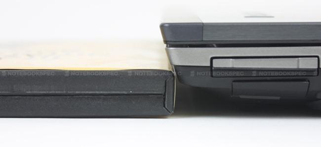 Lenovo IdeaPad V460 41