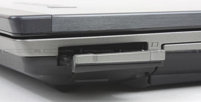 Lenovo IdeaPad V460 51