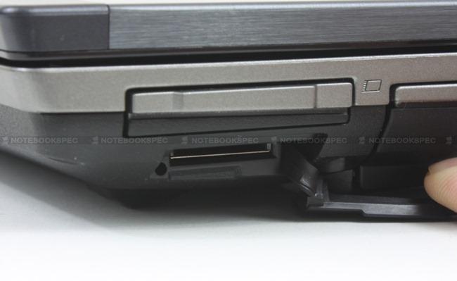 Lenovo IdeaPad V460 52