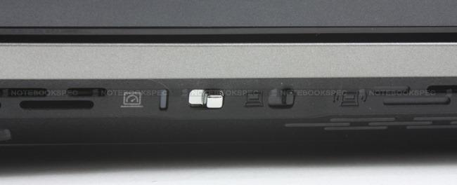 Lenovo IdeaPad V460 54