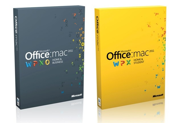Office Mac 2011 (1)