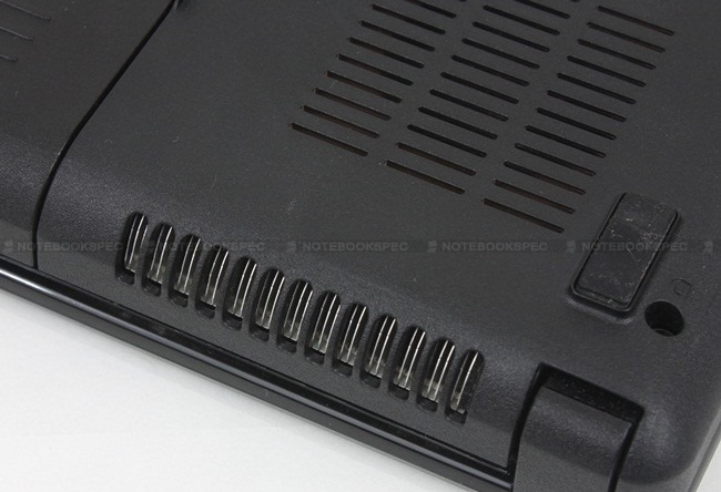 Toshiba-Portege-R700 32
