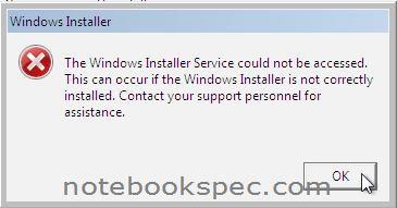 Win_install_01